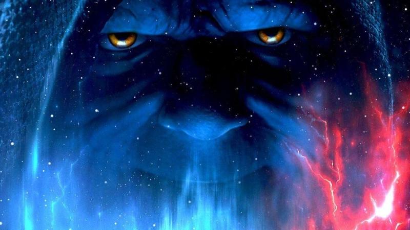 Star Wars – J.D. Dillard & Matt Owens arbeiten an neuem Film