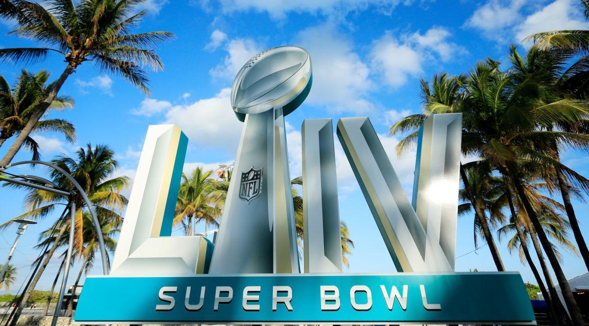 Super Bowl LIV Special – Spots zu den kommenden Film- & Serien-Highlights