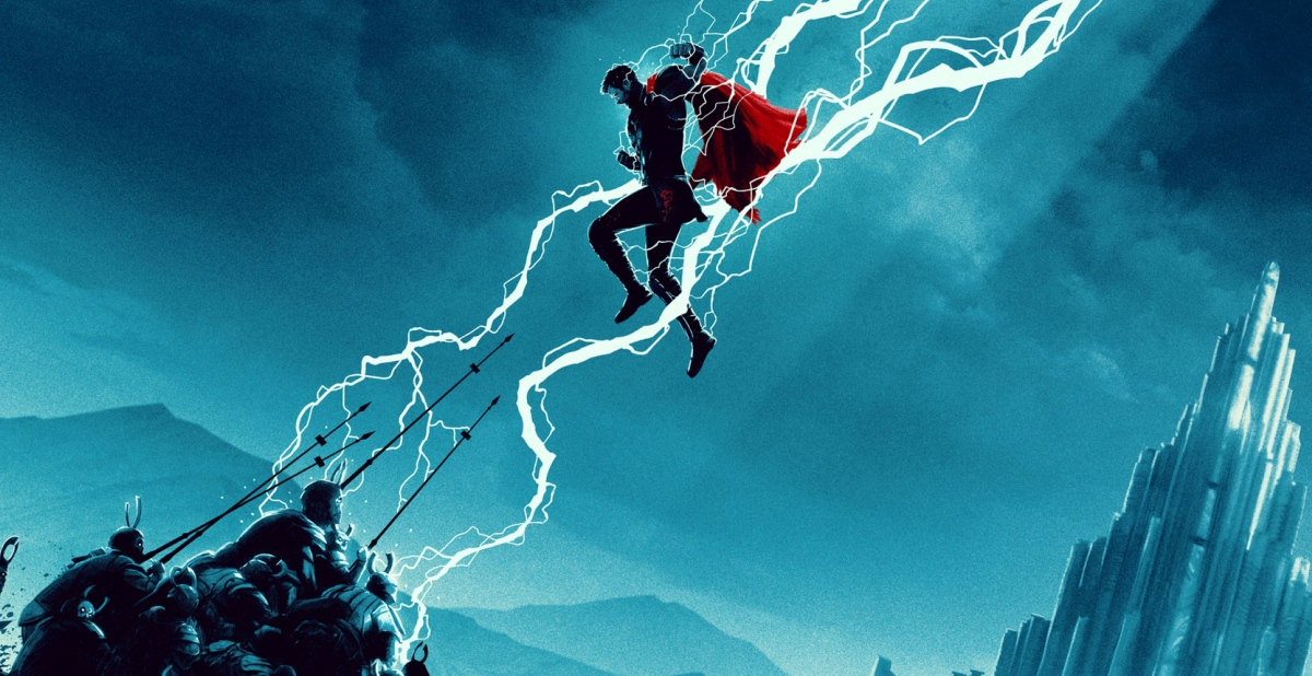 Thor: Love and Thunder – Christian Bale als Bösewicht bestätigt