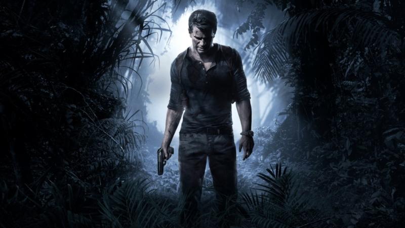 Uncharted – Antonio Banderas gesellt sich zum Cast der Videospielverfilmung