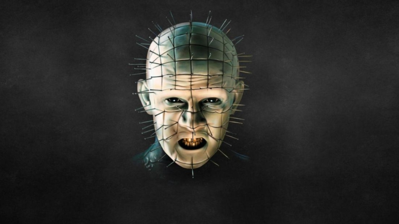 Hellraiser – David Bruckner führt Regie bei Reboot