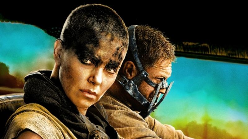 Mad Max: Fury Road – Prequel über Furiosa offiziell bestätigt