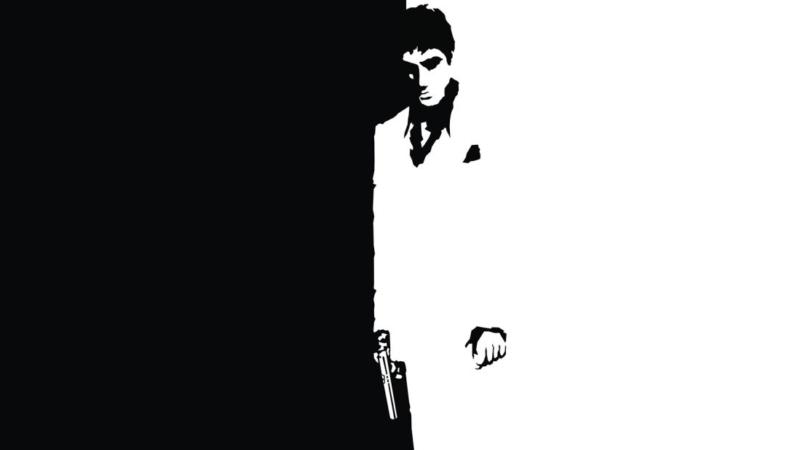Scarface – Luca Guadagnino führt Regie bei Remake