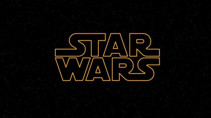 Star Wars – Taika Waititi führt Regie bei neuem Film