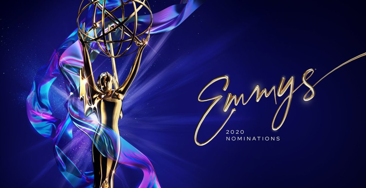 Primetime Emmy Awards 2020 – Die Nominierungen