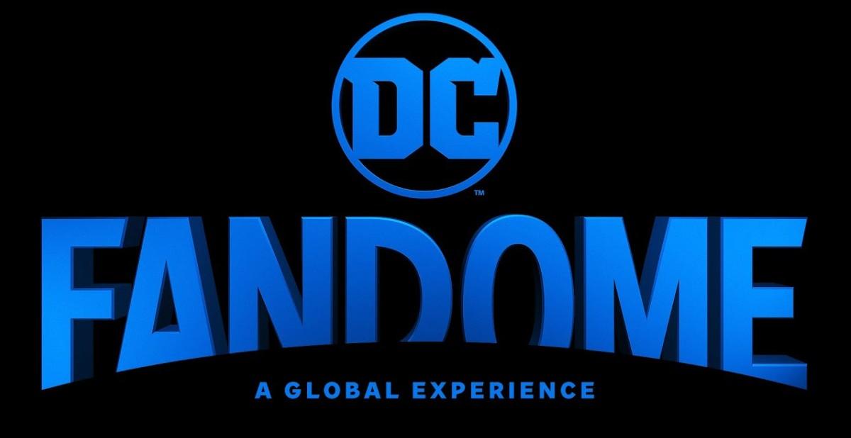 DC FanDome 2020 Special – Trailer kommender Film-Highlights