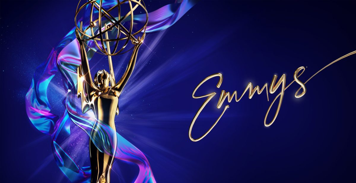 Primetime Emmy Awards 2020 – Die Gewinner