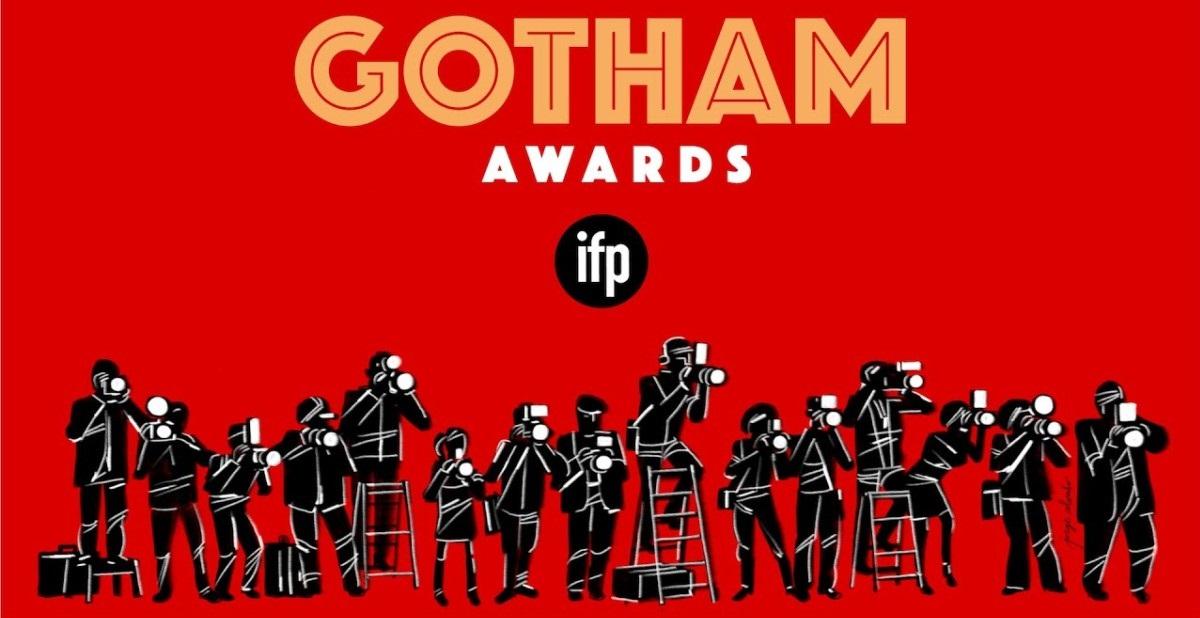 Gotham Awards 2020 – Die Nominierungen