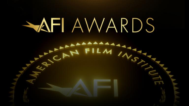 AFI Awards 2021 – Die Gewinner