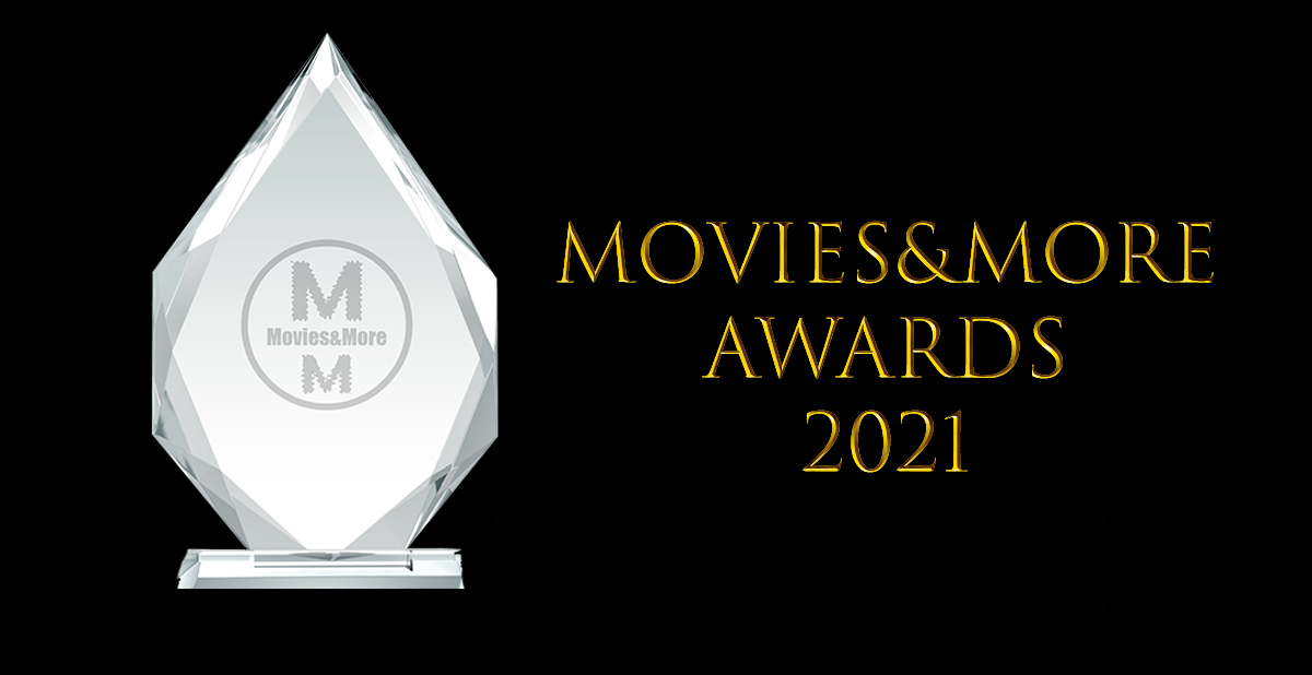 MAM Awards 2021 – Die Gewinner