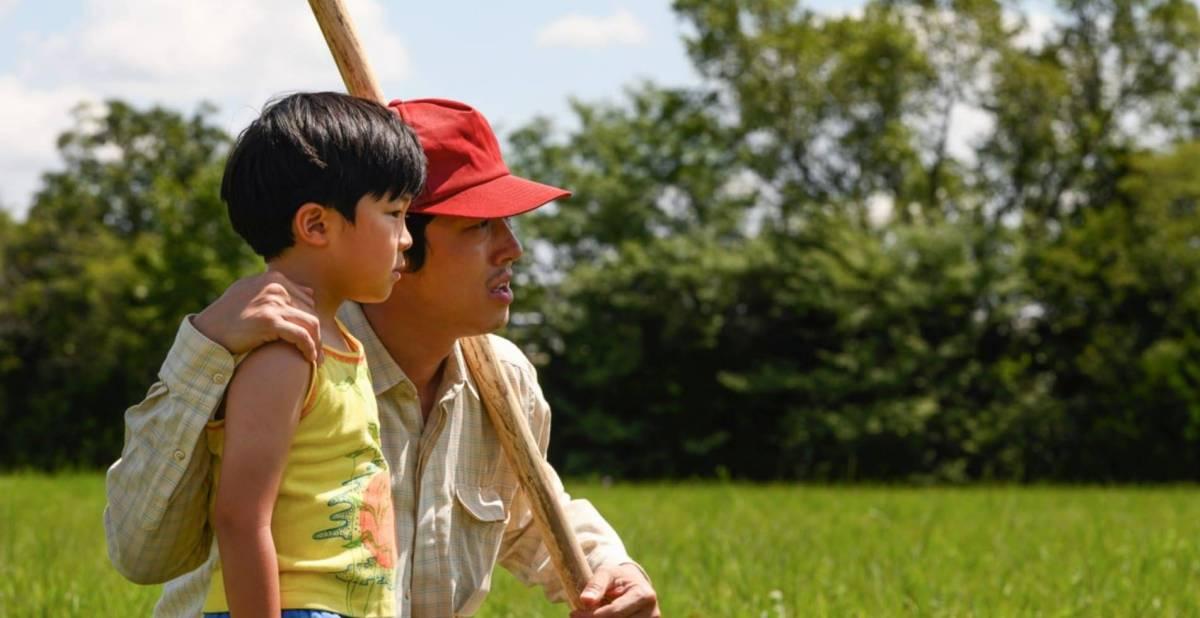North Carolina Film Critics Association Awards 2021 – Die Gewinner