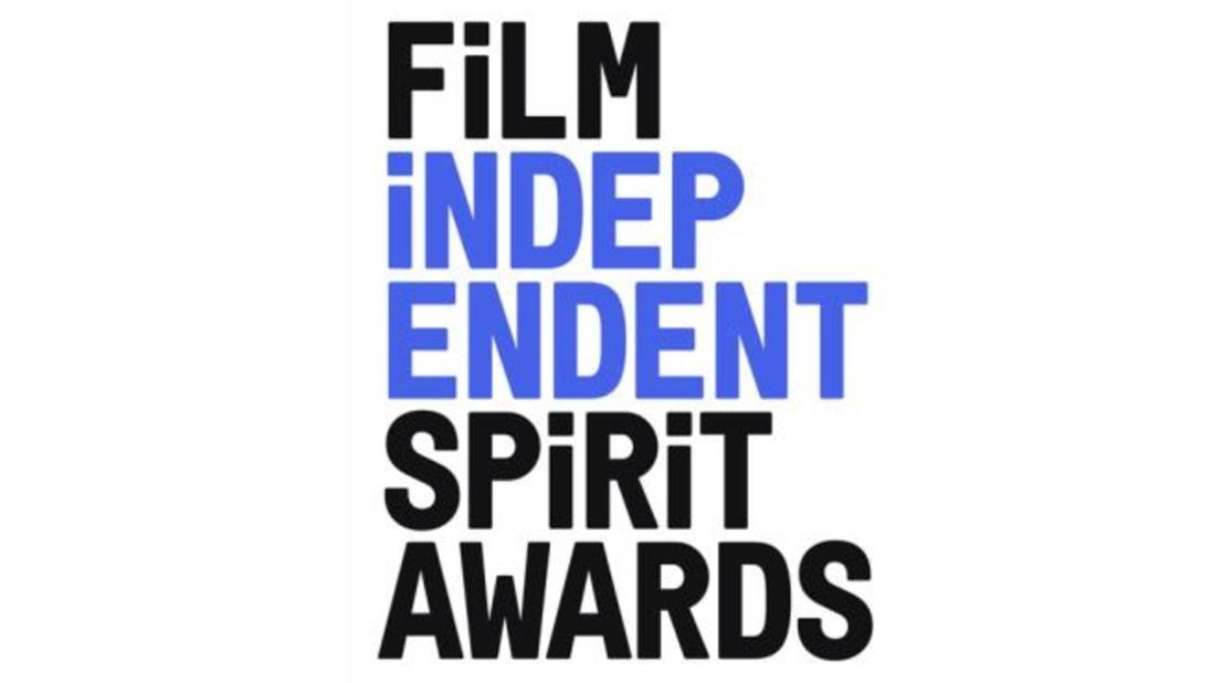 Spirit Awards 2021 – Die Nominierungen