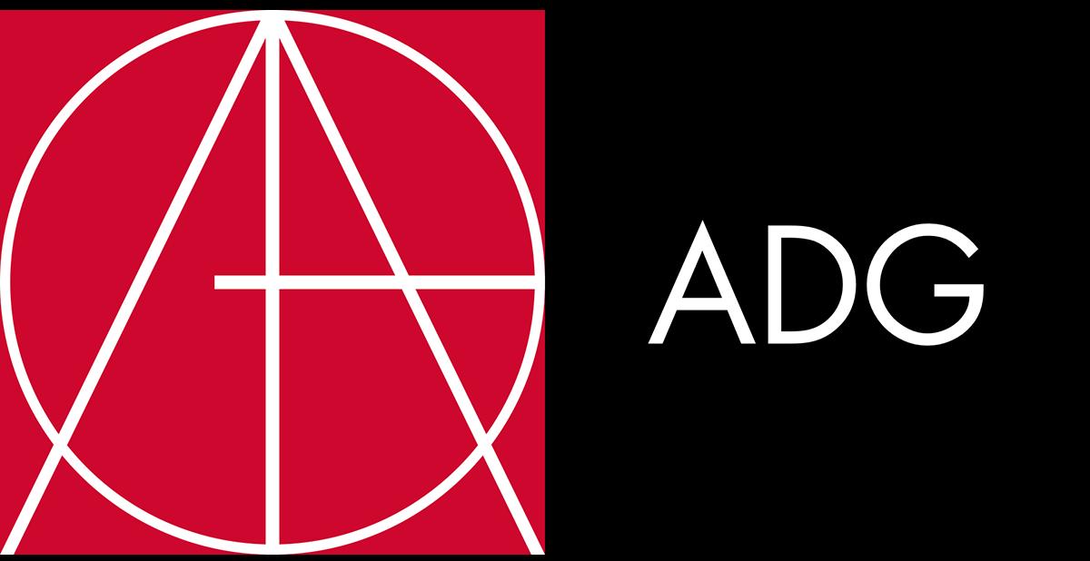 Art Directors Guild Awards 2021 – Die Gewinner