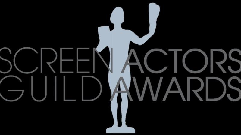 Screen Actors Guild Awards 2021 – Die Nominierungen