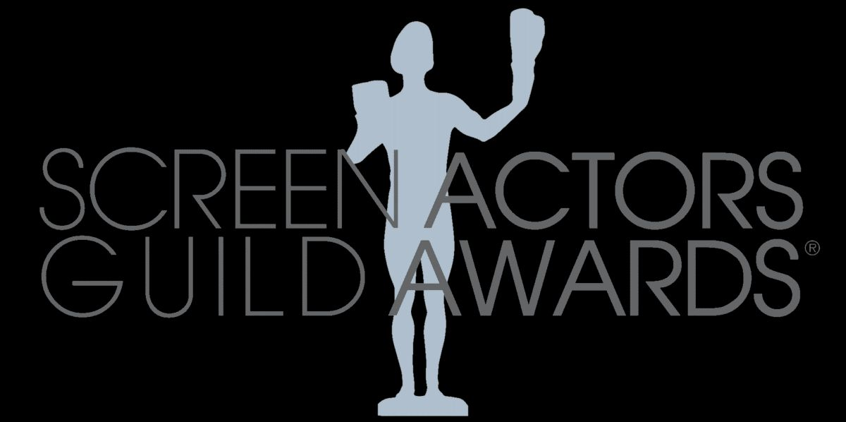 Screen Actors Guild Awards 2021 – Die Nominierungen