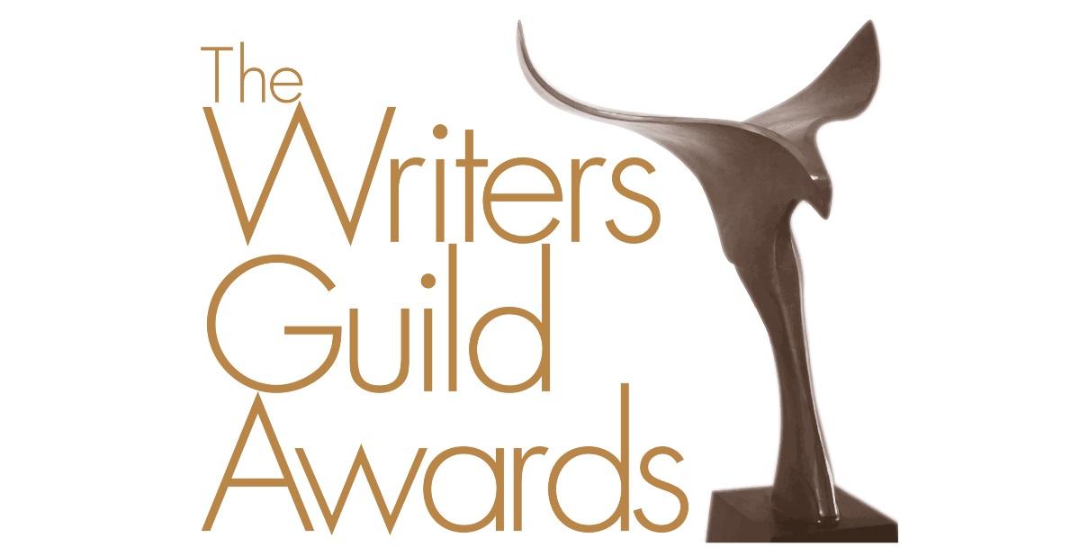 Writers Guild Awards 2021 – Die Nominierungen