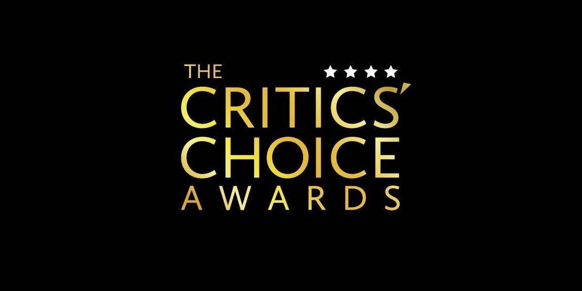 Critics' Choice Awards 2021 – Die Nominierungen