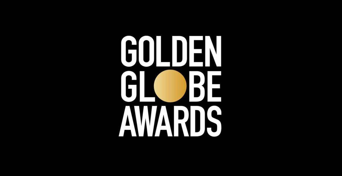 Golden Globe Awards 2021 – Die Nominierungen