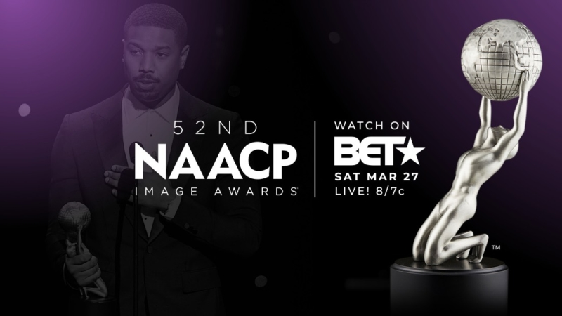 NAACP Image Awards 2021 – Die Nominierungen