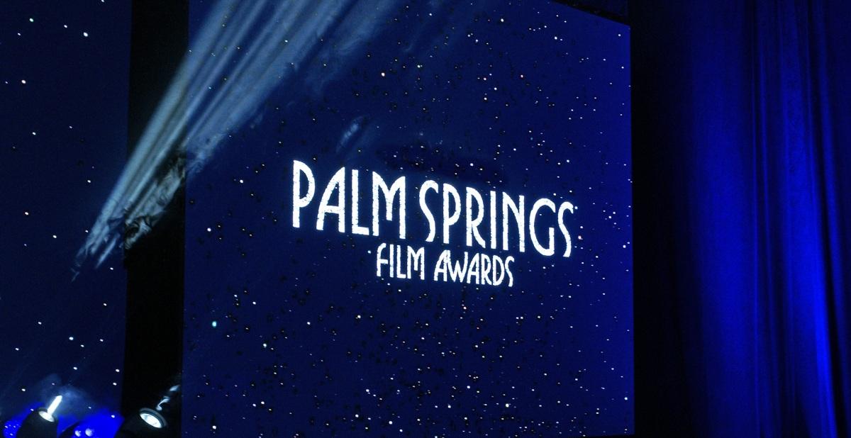 Palm Springs Film Festival Awards 2021 – Die Gewinner