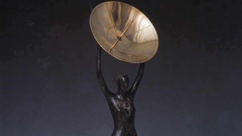 Satellite Awards 2021 – Die Nominierungen