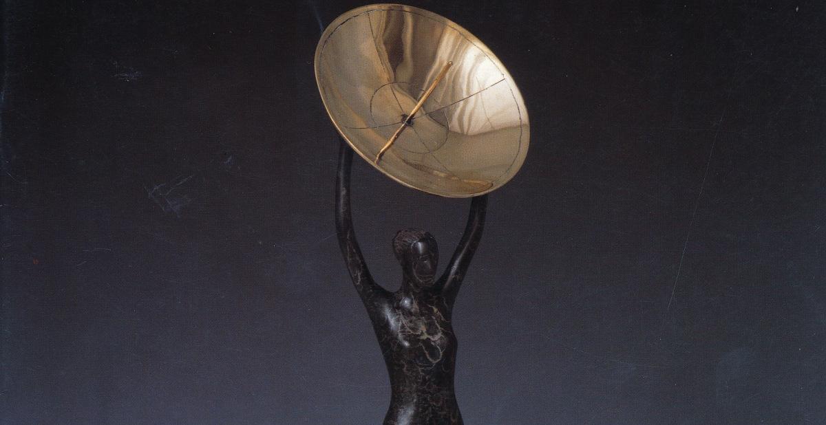 Satellite Awards 2021 – Die Gewinner