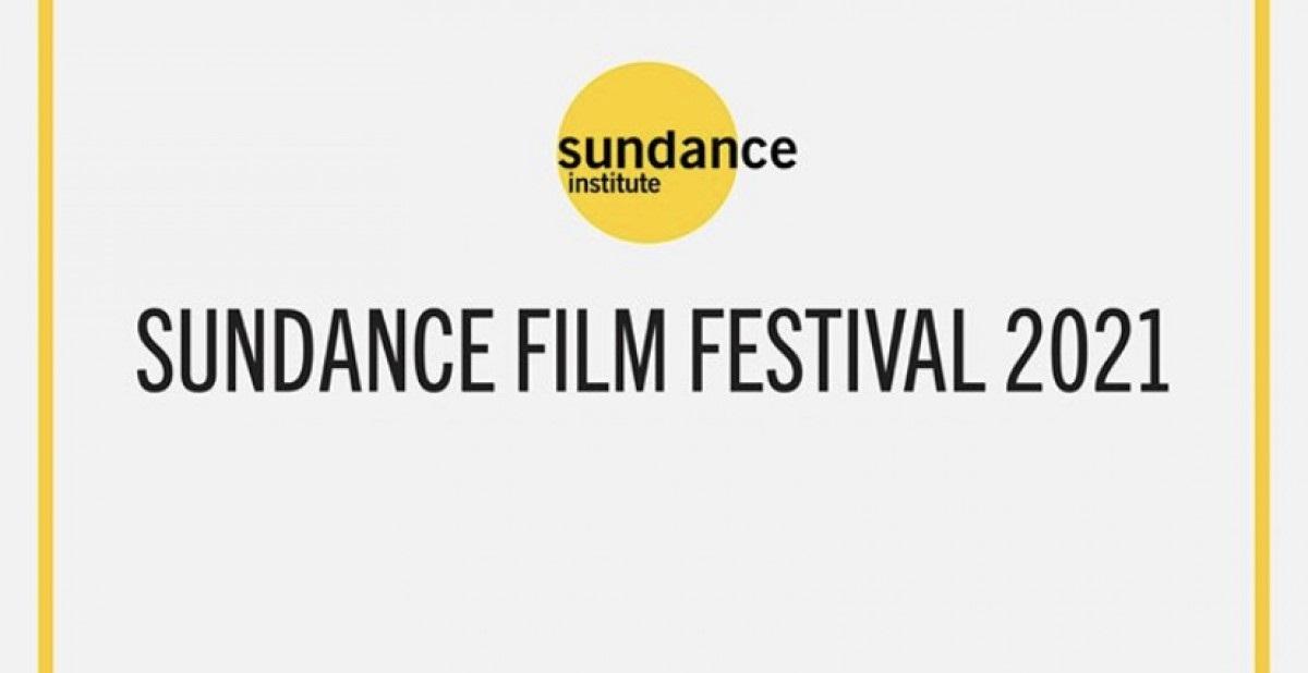 Sundance Film Festival Awards 2021 – Die Gewinner