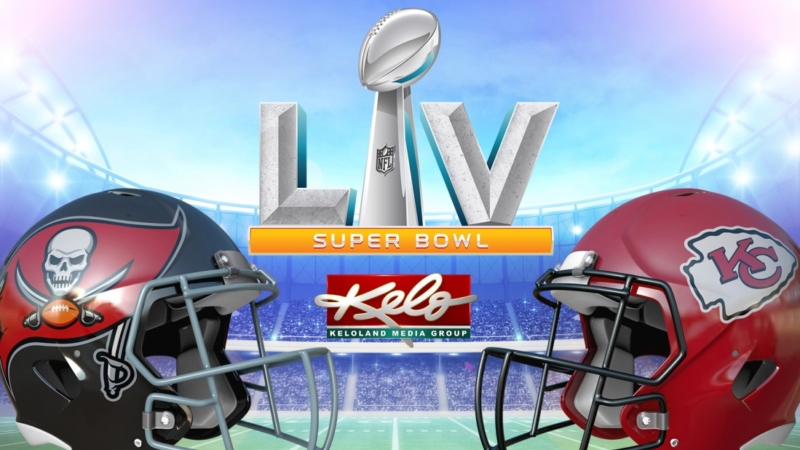 Super Bowl LV Special – Spots zu den kommenden Film- & Serien-Highlights