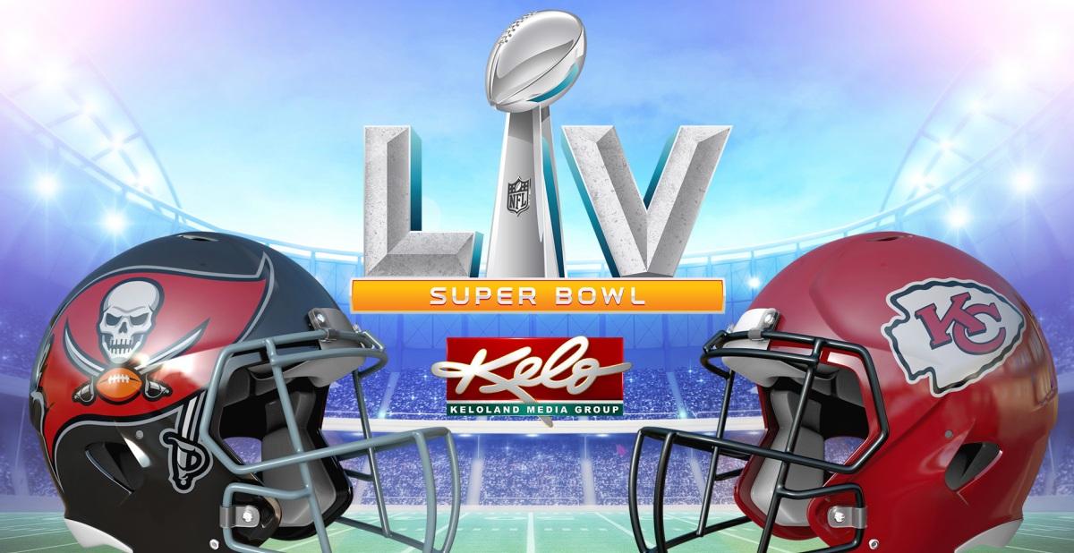 Super Bowl LV Special – Spots zu den kommenden Film- & Serien-Highlights