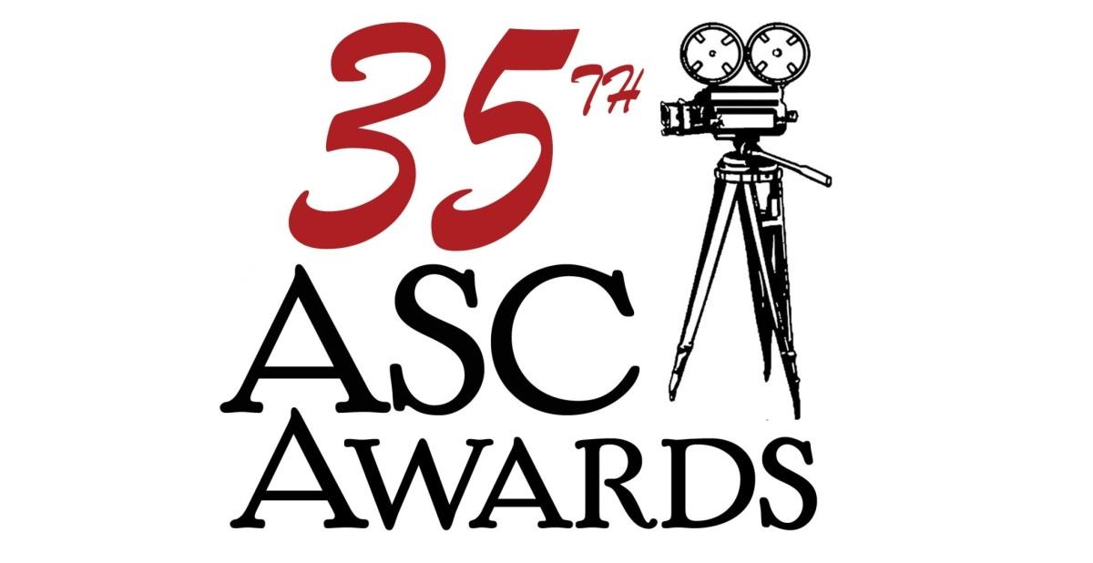 American Society of Cinematographers Awards 2021 – Die Nominierungen