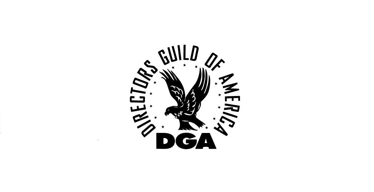 Directors Guild Awards 2021 – Die Gewinner