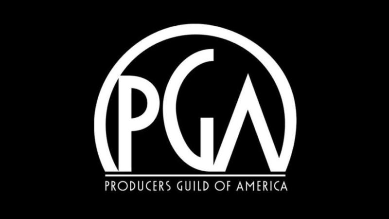 Producers Guild Awards 2021 – Die Nominierungen