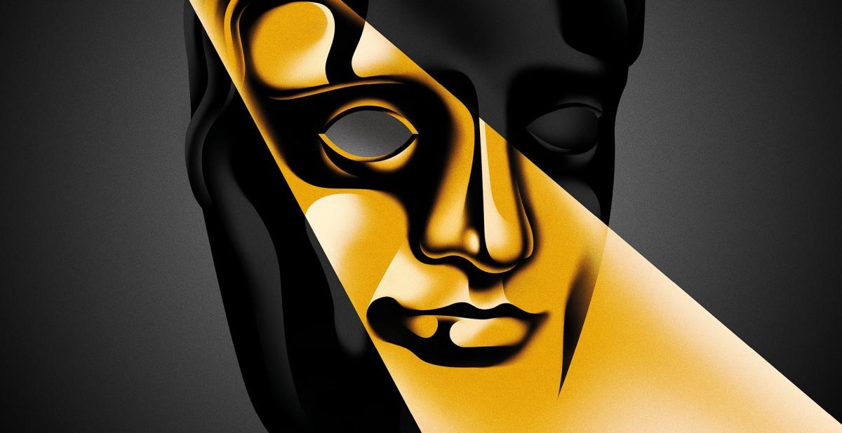 BAFTA Awards 2021 – Die Gewinner