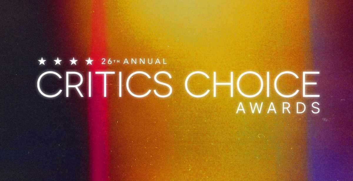 Critics Choice Awards 2021 – Die Gewinner