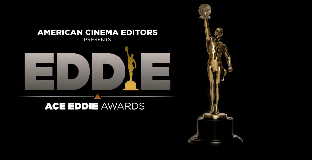 ACE Eddie Awards 2021 – Die Nominierungen