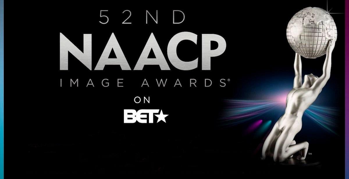 NAACP Image Awards 2021 – Die Gewinner