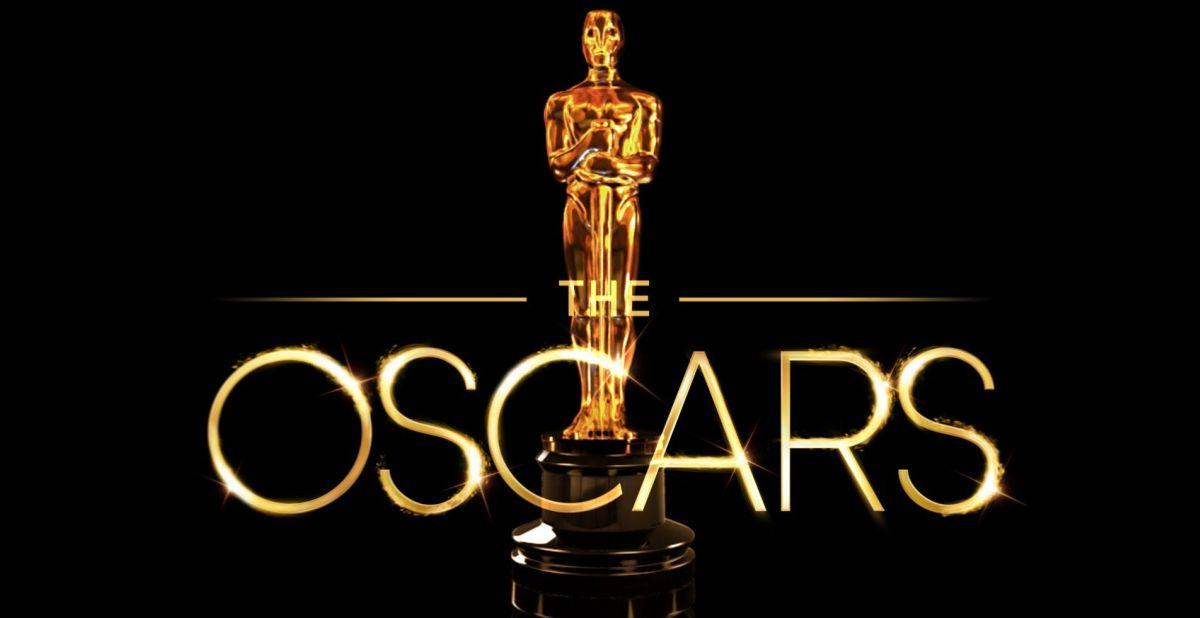 Oscars 2021 – Die Nominierungen