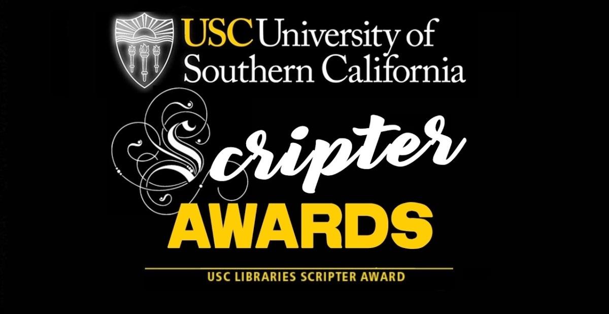 USC Scripter Awards 2021 – Die Gewinner