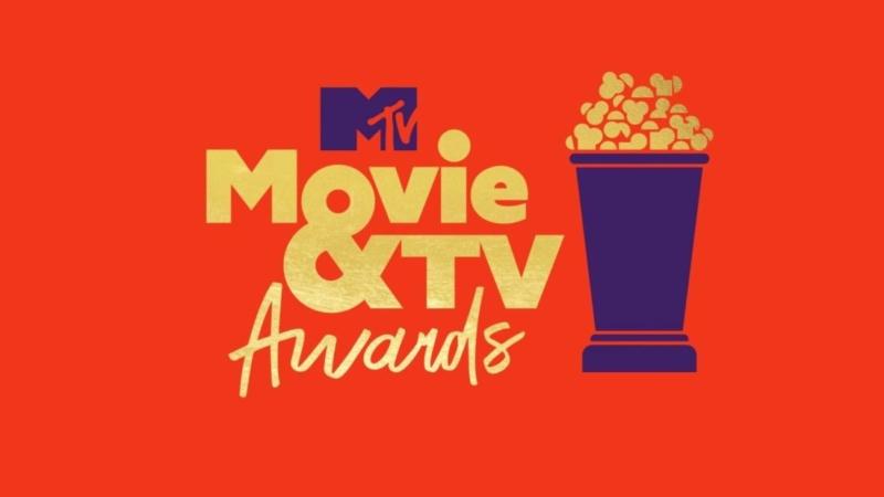 MTV Movie & TV Awards 2021 – Die Nominierungen