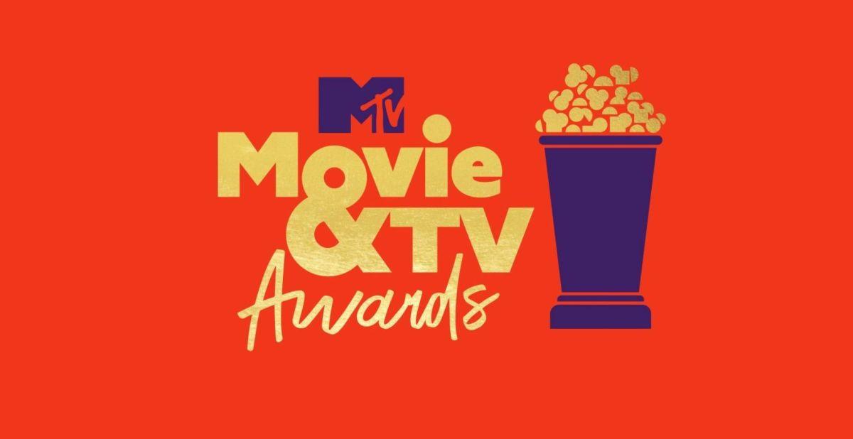 MTV Movie & TV Awards 2021 – Die Gewinner
