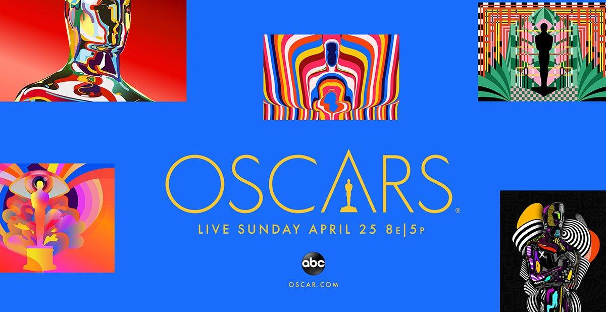 Oscars 2021 – Prognose mit den möglichen Gewinnern