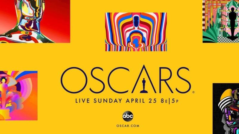 Oscars 2021 – Die Gewinner