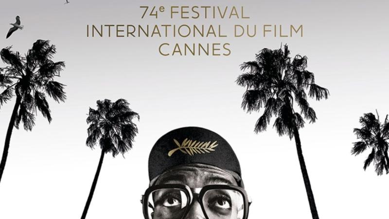 Internationale Filmfestspiele von Cannes 2021 – Die Gewinner