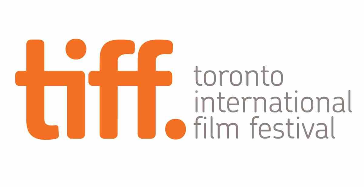 Toronto International Film Festival 2021 – Die Gewinner