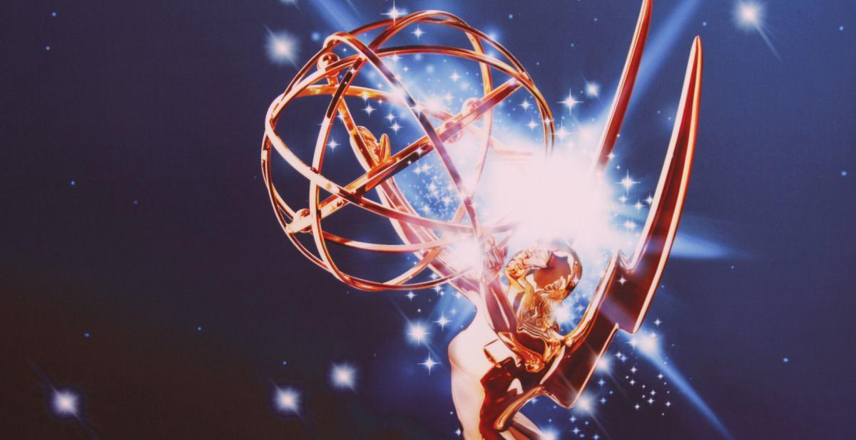 Creative Arts Emmy Awards 2021 – Die Gewinner